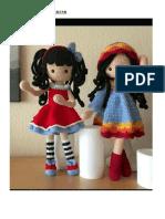 muñeca pelo largo amigurumi.pdf