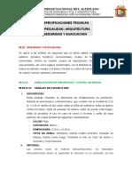 3.4-ESPECIFICACIONES-TECNICAS-SEGURIDAD Y EVACUACIÓN- SEG.docx