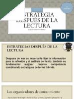 ESTRATEGIAS DESPUÉS DE LA LECTURA aula 3.pdf