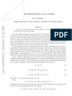 vector_product7