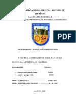 Práctica 5. Mohos y levaduras.pdf