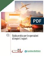 Guida_alle_operazioni_di_import_export_Def_.