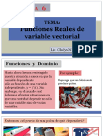 S6_Funciones de variable vectorial.pdf