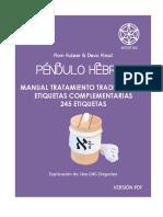 PH SER DE LUZ 245 ETIQUETAS-A.pdf