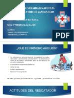 primerosauxilios-expomanchay-160130030748