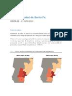 Informe_08-09_SM.pdf