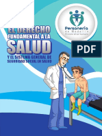 CARTILLA-DE-SALUD.pdf