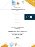 fundamentos teoricos de la musica tonal fase 1 reto 1.docx