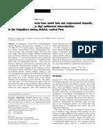 Bendezu & Fontboté.pdf