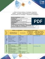Pretarea_103380_ConsultaPc_EVELINCUADRADO - copia