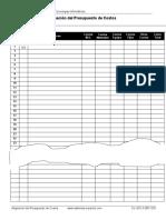 07. Asignacion Presupuesto de Costo.doc