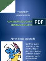 Fce 2-Clase Del 1 de Sep 2020