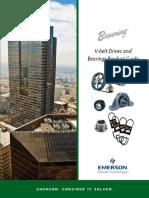 Browning Form_8972E - 2012.pdf