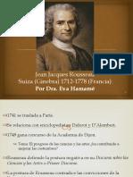 Clases Rousseau.pptx