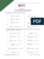 Lista_Problemas_Propuestos_No_9_-_Math-II