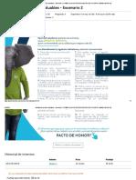 Actividad de puntos evaluables - Escenario 2_ PRIMER BLOQUE-TEORICO_GESTION DEL TALENTO HUMANO-[GRUPO4]