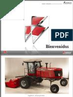 Comparativa de Equipo Forrajero..ppt