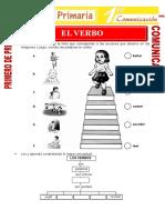 El-Verbo-para-Niños-de-Primero-de-Primaria.doc