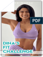Dina's Fit Challenge.pdf