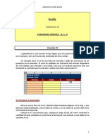J) FUNCIONES LÓGICAS, SI, Y, O.pdf