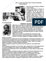 BIOGRAFÍA DE PERLS