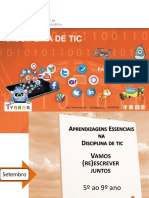 Apresentação Disciplina de TIC - SINTESE dicas_2.pdf