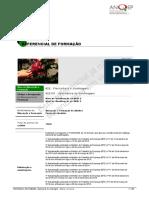 622161_Operadora-de-Jardinagem_ReferencialEFA