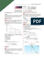 azdoc.tips-optica-parte-3