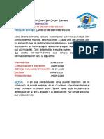 semana de retroalientacion sexto mildred.pdf
