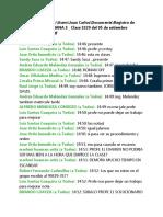 Registro de conversaciones SEMANA 3 _ Clase 3329 del 05 de setiembre 2020_09_05 21_53