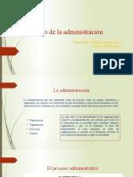 Sesiones 15 y 16 (1).pptx