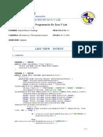 13.- Android - Practica.docx