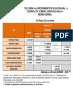 189912301651175radF54D5.pdf