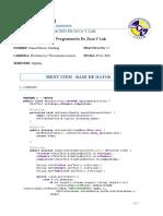 17- Android - Practica.docx