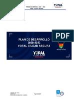 PLAN DE DESARROLLO_ YOPAL CIUDAD SEGURA.pdf