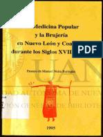La-Medicina-Popular-y-Ia-Brujeria-en-Nuevo-Leon-y-Coahuila-Durante-los-Siglos-XVIII-y-XIX.pdf