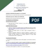 Planificacion virtual Inicial 2