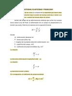 Texto Guía de Mecánica de Rocas I -Semana 6 y 7
