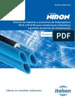 Catálogo NIRON América.pdf