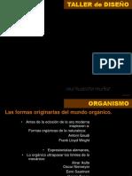 Formas XX--Organismo.pdf