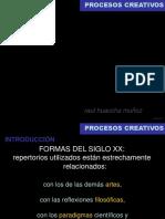 Introduccion-PROCESOS.pdf