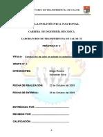 PRACTICA Nº 3 TII ESTADO TRANSITORIO.doc