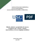 9788498872507_content.pdf