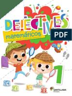 DetectivesMat1LAM.pdf