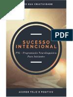 Iniciantes-pnl-ebook.pdf