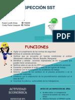 Inspección en SST.pdf