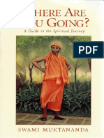 Where Are You Going  Swami Muktananda .pdf