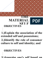 432221251-GEC-1-Lesson-6-the-Material-Self.pptx
