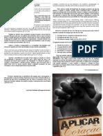 aplicar-o-coracao.pdf