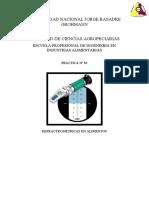 info refractometria.docx